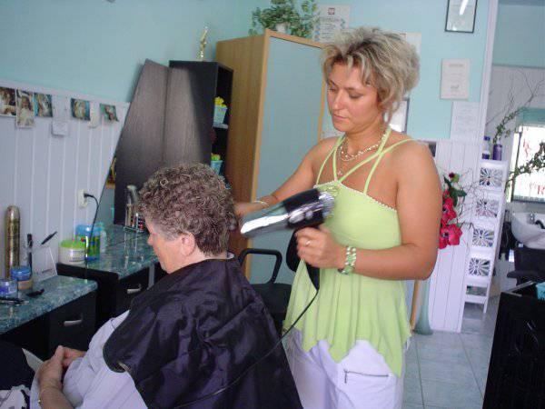 zdjęcia zdjęcia zak�ad fryzjerski viola stalowa wola